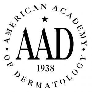 AAD-logo