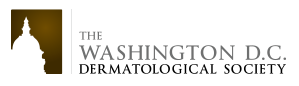 washington-dc-dermatologic-society